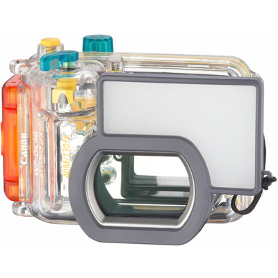 Canon Waterproof Case WP-DC90