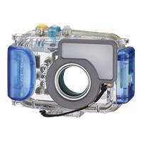 canon WP DC31 - Marine case for digital photo