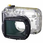 CANON WP-DC42 Underwater Case for SX220 HS