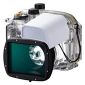CANON WP-DC44 Waterproof Case for G1 X