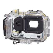 CANON WP-DC45 Underwater Case for PowerShot D20