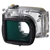 CANON WP-DC46 Underwater Case for PowerShot