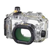 CANON WP-DC48 Underwater Case for PowerShot S110