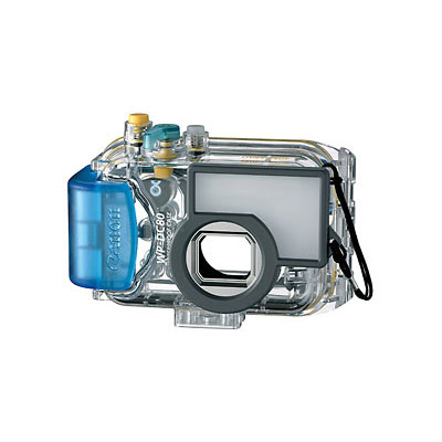 Canon WP-DC80 Waterproof Case for the IXUS 750