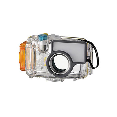 Canon WPDC50 Waterproof Case
