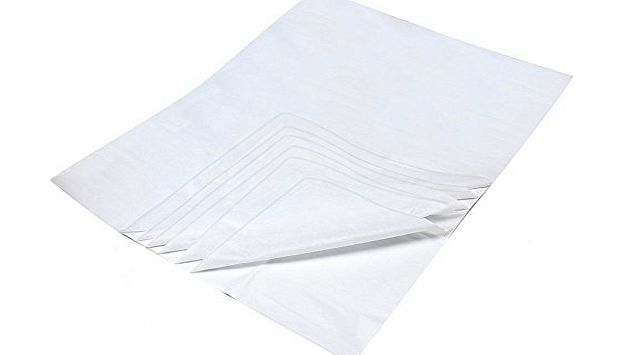Caraselle White Tissue Paper - Acid Free