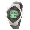 CARDIOSPORT FUSION 20 DIGITAL HRM (ZW-51)