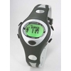 CARDIOSPORT GO 25 DIGITAL HRM (ZW-55)