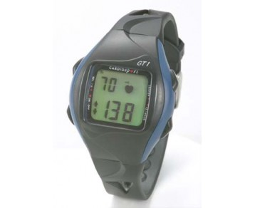 Cardiosport GT1 Digital Heart Rate Monitor