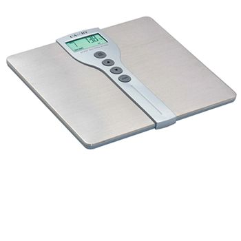 Body Analysing Personal Scales