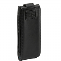 Caselogic IPod Gen 4 Nano Case Black