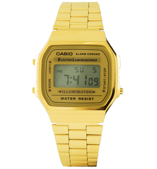 Fastrack  Shop Online from Fastrack Store  Myntra