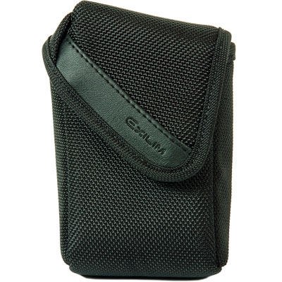 Casio EX-ZCASE3 Fabric case for Exilim Zoom Camera