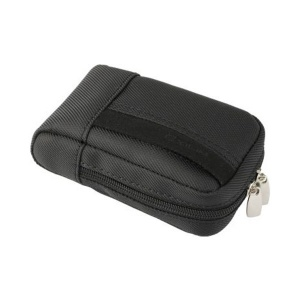 Casio Exilim Fabric Camera Case