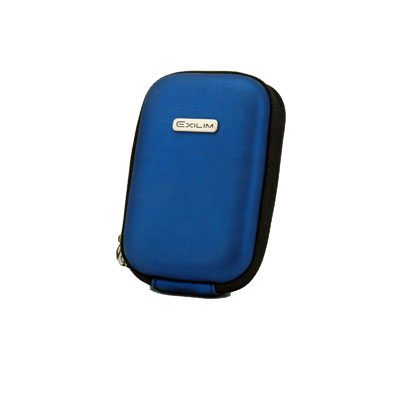 Casio Soft Case for Z Series