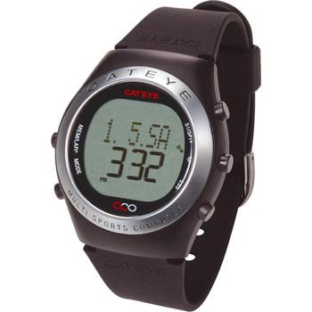Cateye HR20 Heart Rate Monitor