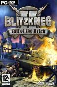 Blitzkrieg 2 Fall Of The Reich PC