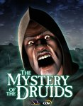 Mystery of the Druids PC