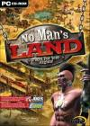 No Mans Land PC