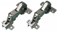 Ck Cabinet Hinge-Pair 35mm