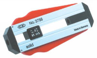 Ck Wire Stripper 3756 1.00mm