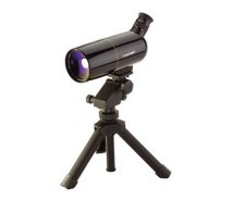 C65 Mini Mak Spotting Scope