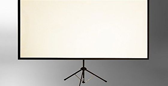 Celexon  Tripod screen Ultra Light-weight 177 x 100cm