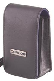 Centon Leather Case Cam 5
