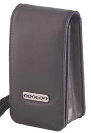 Centon Leather Case Cam 7