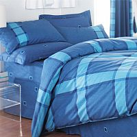 Century Bedding Collection