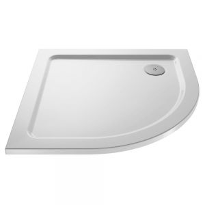 Torino Quadrant Shower Tray 800/900mm