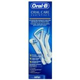 Oral-B Oral Care Essential Kit