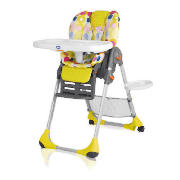 Polly Seventy Highchair