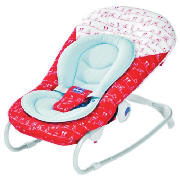 Chicco Soft Relax Bouncing Chair