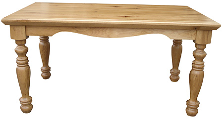 Dining table chichester oak extending dining table for 1 oak las vegas table prices