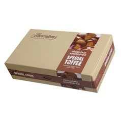 Smothered Special Toffee (550g)