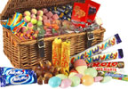 Tear and Share Hamper