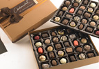 Thorntons Continental Selection 800g
