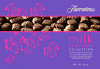 Thorntons Milk Chocolate Collection 333g -