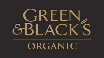 Workshop with Green and Blacks