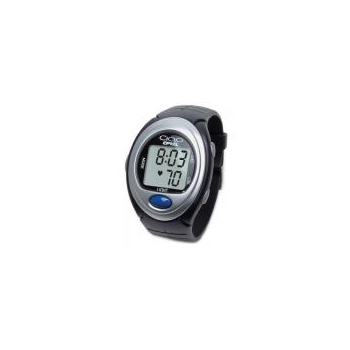 Ciclosport CP12L Heart Rate Monitor