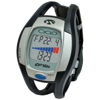 Ciclosport CP16is Heart Rate Monitor
