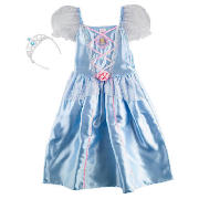 Dress Up Outfit 3/4 Yrs
