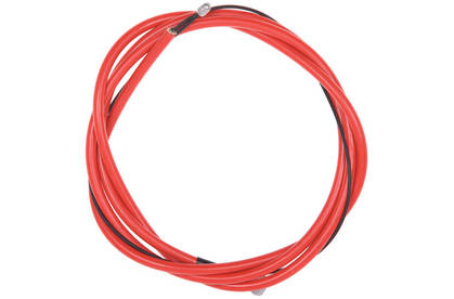 Shadow Conspiracy Linear Cable