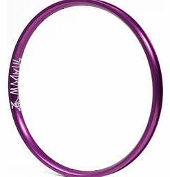 Shadow Conspiracy Orbis Brakeless Bmx Rim