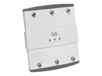 Aironet 1252G - radio access point
