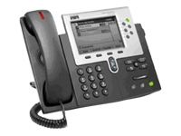 CISCO IP Phone 7961G-GE