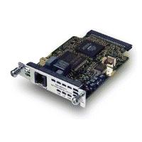 Cisco Systems 1-port ADSLoPOTS WAN Interface Card ...