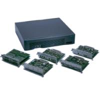 Cisco Systems 32-port Asynchronous Serial Network Module...