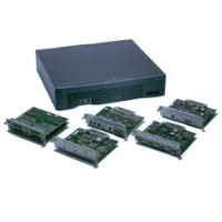 Cisco Systems 4-port Serial Module...